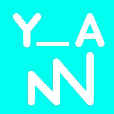 yinnyann-logo-400